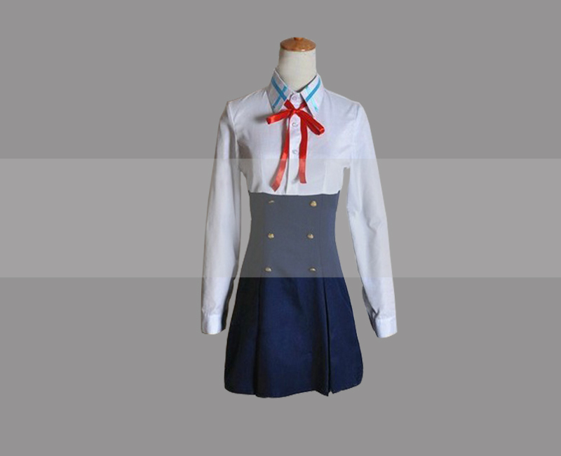 School Uniforms at Lands' End. FREE Shipping on $50+ Orders. Shop Lands' End School Uniform Store for school uniforms for girls & boys.
