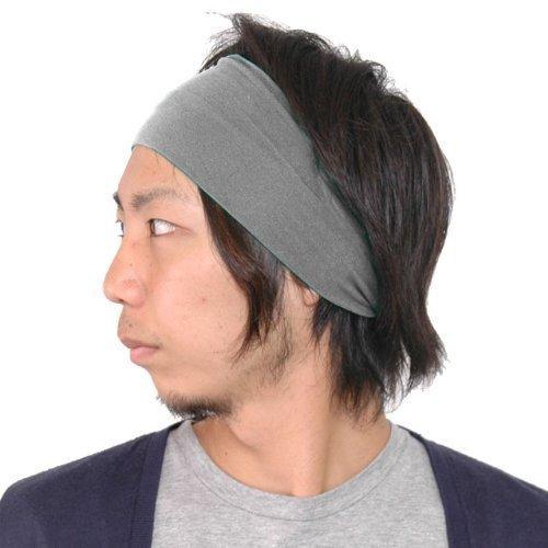 2116c5166ad Casualbox Womens Japanese Elastic Headband and 50 similar items.  41h7d5zacbl. sl1500