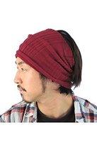 Casualbox mens headband Neck Warmer Japanese Hair Accessory Sports Enge - €19,70 EUR