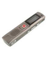 EVP recorder 8GB,Ghost Hunting,Ghost Hunting Equipment,Spirit Box - $249.99