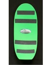 Spooner Boards Pro - Green - $61.78