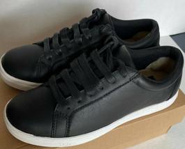 Neu Ugg Australia Karine Damen Modische Schuhe Sneakers Größe 6 B Schwarz - $79.12