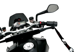 Canyon Dancer Handlebar Handle Bar Harness Ii Gsxr GSX-R R1 R6 Cbr Yzf ZX6 Zx - $29.95