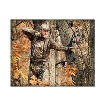 Hunting Safety Harness Hunter Fall Protection S... - $74.20 - $76.18