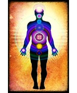 EXTREME AURA CLEANSING SPELL ~ Remove ALL blocks and bad luck ~ VERY POWERFUL! - $12.99