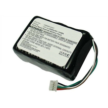 533-000050 NT210AAHCB10YMXZ Battery for Logitech Squeezebox Radio 930-000101 - $16.95