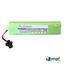 1064000 DC-12 Battery for Tri-Tronics Pro 100 200 500 XL, Trashbreaker U... - $15.89 CAD