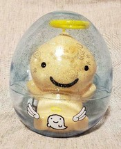 Tamagotchi of an angel Piggy bank Collection Set Yutaka 1997 Japan Brand... - $199.99