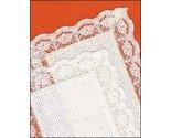 8757 white lace bookmark janlynn thumb155 crop