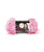 Darice Palette Collection Flapper in Roses  50 Gram Skein NIP - $4.19