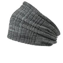 Casualbox mens headband Neck Warmer Japanese Hair Accessory Sports Mix B... - €17,01 EUR