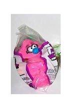 McDonalds Jim Henson's Muppet Workshop Happy Meal Dog Toy #2 - 1994 - $19.75