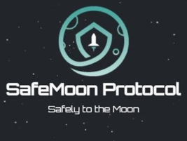100,000 SAFEMOON Mining Contract 24h PAID! no fees! - $19.99