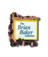 Brian Baker Babys Friends #2415 - $25.00