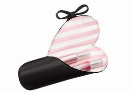 NEW Victoria's Secret Bombshell in Bloom Fragrance Duo Sprays in Pouch - $20.00