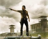 THE WALKING DEAD: SEASON 3 DVD - THE COMPLETE THIRD SEASON [5 DISCS] - NEW