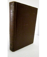 Maracot Deep and other Stories 1934 A Conan Doyle, Doubleday Doran - $20.00