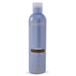 Mastey Traite Sulfate Free Shampoo 32 oz Bonanza