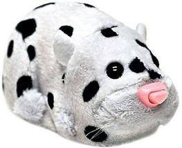 Zhu Zhu Pets Hamster Toy Moo - $22.19