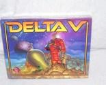 Delta v board game thumb155 crop