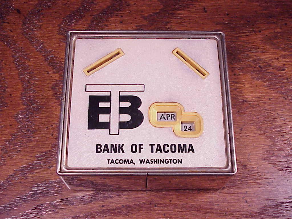 Tacomabank  1