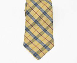 "Robert Talbott Best of Class Men's 100% Silk Neck Tie 59.5"" Long 3.75"" Wide - $29.95"