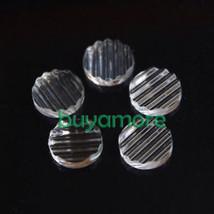 5pcs 120° Laser Line Module/Diode Colophony /Plast Lens - $6.25