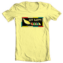Partridge Family T shirt 70s retro 80's funny TV cool Brady Bunch Happy Days tee image 2