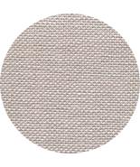 28ct Marble - Delicate Beige cashel linen 36x27 cross stitch fabric Zwei... - $31.50