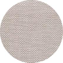 28ct Marble - Delicate Beige Cashel linen 13x18 cross stitch fabric Zweigart - $8.00