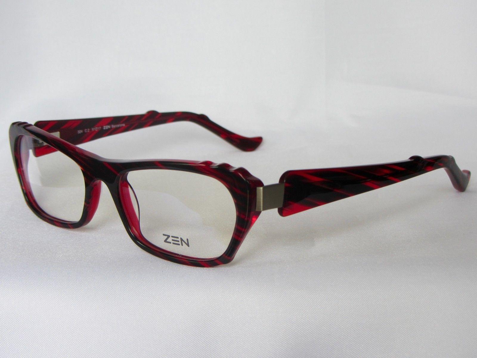 ZEN - Barcelona **eyeglasses, glasses, frames, sunglasses ...