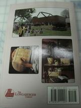 Longaberger book backcover thumb200