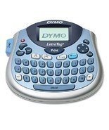 DYMO LetraTag LT100T Plus Personal Label Maker - $681,02 MXN