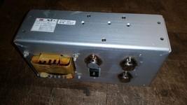 new Artesyn Astec ACV 5n12-1 100-240v in 5v 12a output 100 120 220 230 2... - $78.21