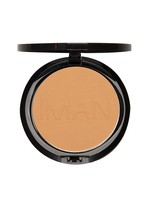 IMAN Second to None Luminous Foundation, Sand 4 - 0.35 oz - $18.99