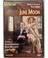 June Moon (DVD, 1974) - $19.99