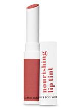New Classic Nude Nourishing Lip Tint SEALED Bath & Body Works Free Shipping! - $12.00
