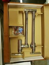 Elkay LKAV4091CR Modern Pot Filler - Chrome - $289.00