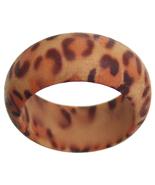 Brown_wooden_cheetah_bohemian_fashion_ring___10258_thumbtall