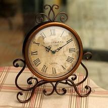 home decor reloj despertador al fajr clock watches quartz digital automo... - £25.98 GBP