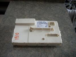 Dscn0202 thumb200
