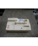 2010 MERCEDES E350 REAR SIDE WINDOW REGULATOR CONTROL UNIT 2079003700 - $125.00