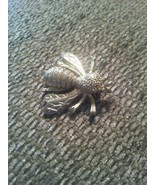 """Vintage Sarah Coventry """"The Sting Bee"""" Pin Brooch - $10.00"""