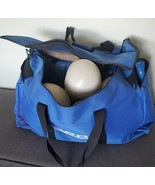 CPR Prompt® 7 Packs: 5-Adult/Child & 2-Infant Combo Pack BLUE - $311.84