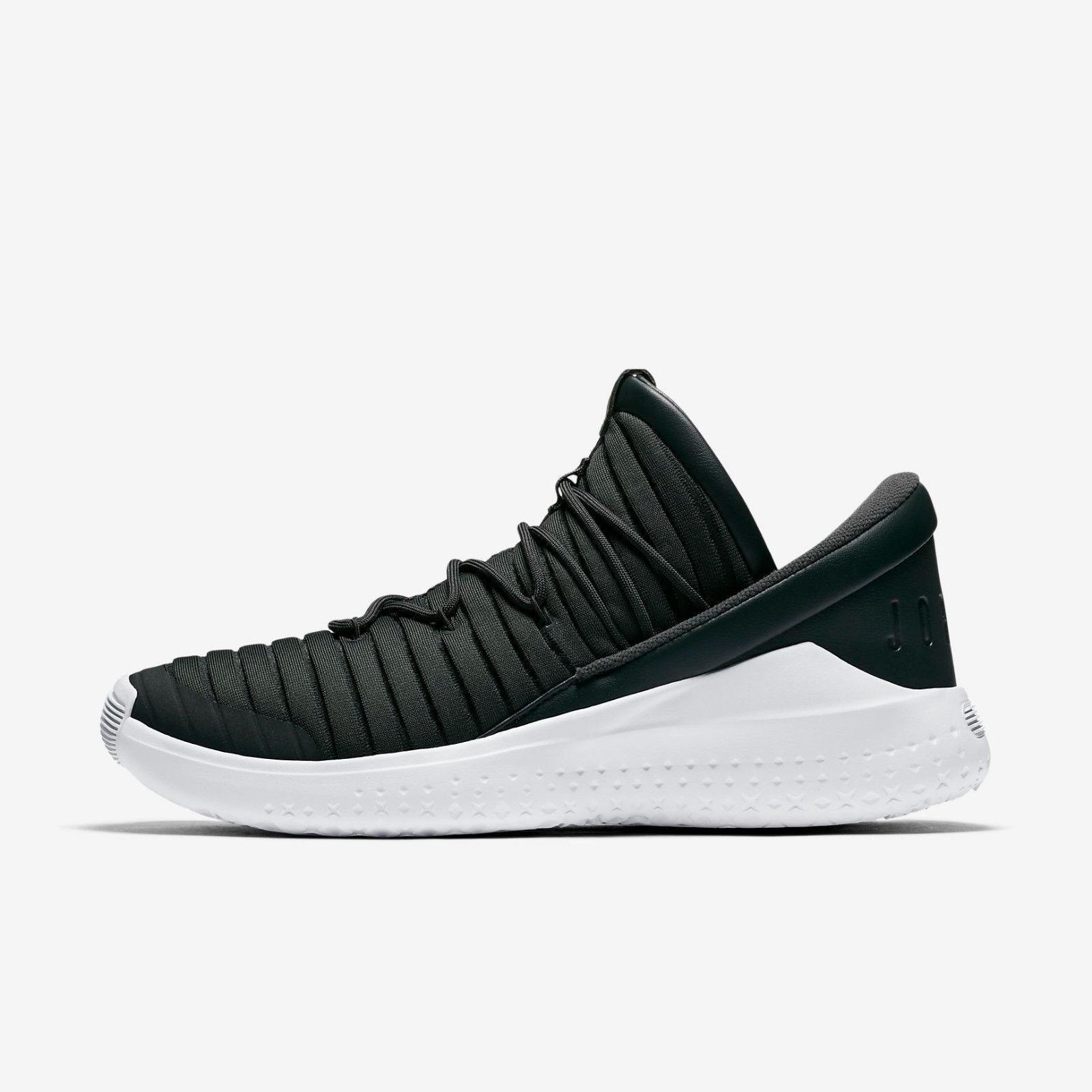 meet 750ea e9ad0 Nike Men s Jordan Flight Luxe Basketball Sneakers Size 7 to 13 us 919715 005
