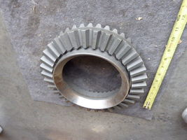 General Motor 607745 Gear Dual Bevel New image 4
