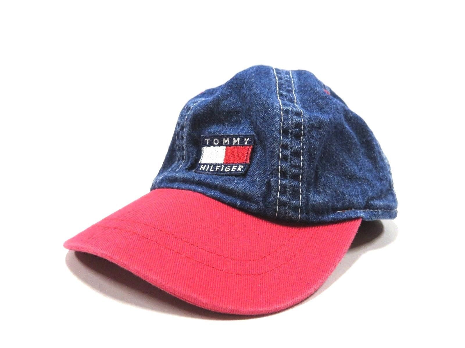 11f0d75d 90s Retro Vtg Tommy Hilfiger Baby/Infant and 50 similar items