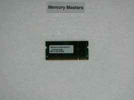 CC412A 1GB 200pin DDR2 HP LaserJet Memory for CP3505, CP3520, CM3530