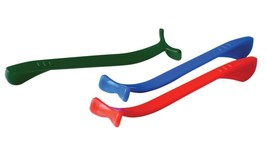 Tongue Lifter by Johnson Therapeutic - 3 Pack - Speech Therapy Tool - $30.89