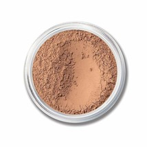 Bare Minerals ORIGINAL Foundation Powder MEDIUM TAN SPF15 Sealed 2g New - $12.50